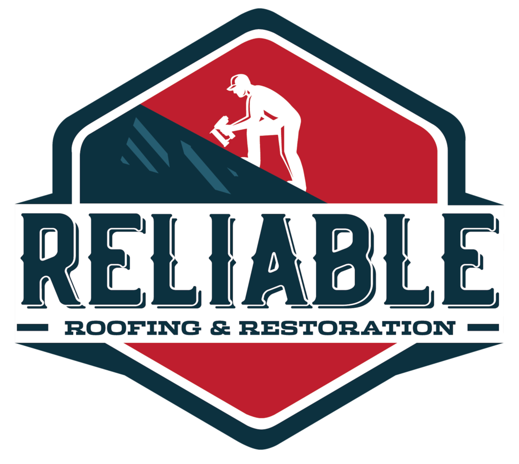 Reliable Roofing & Restoration located in Katy, Texas.