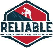 Reliable Roofing & Restoration located in Katy, Texas